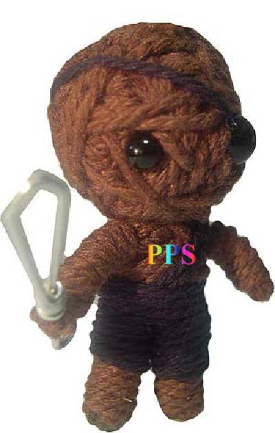 PSD-7