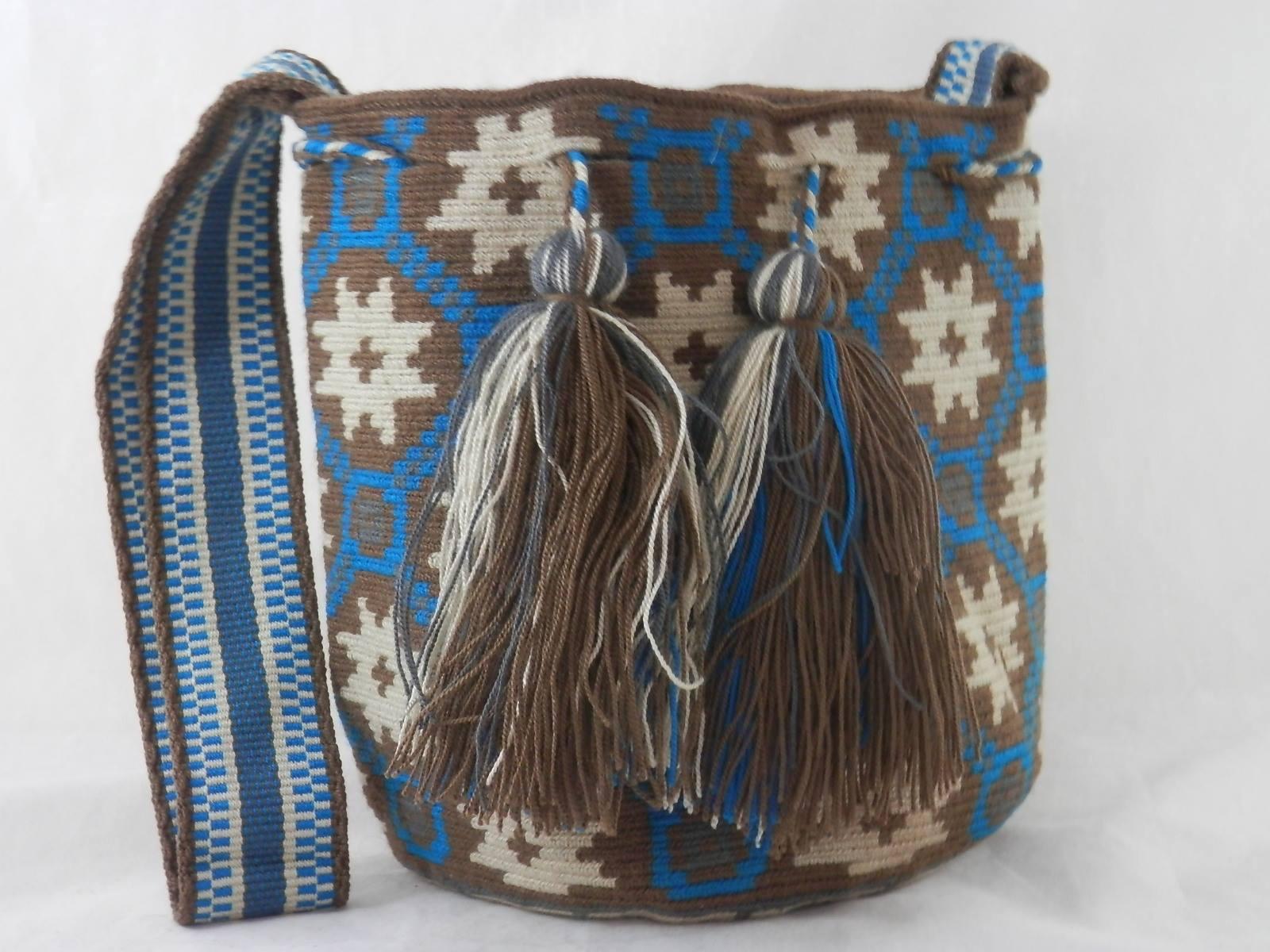 Wayuu Bag by PPS-IMG_6260