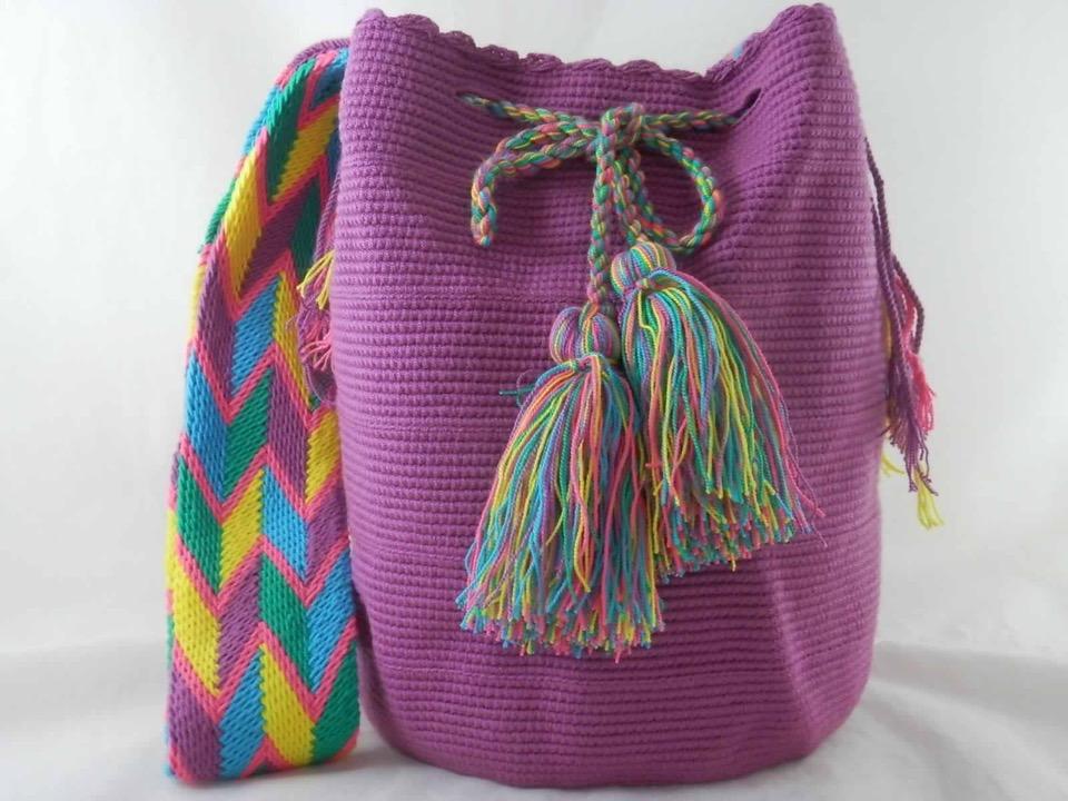 Wayuu Bag by PPS-IMG_9286
