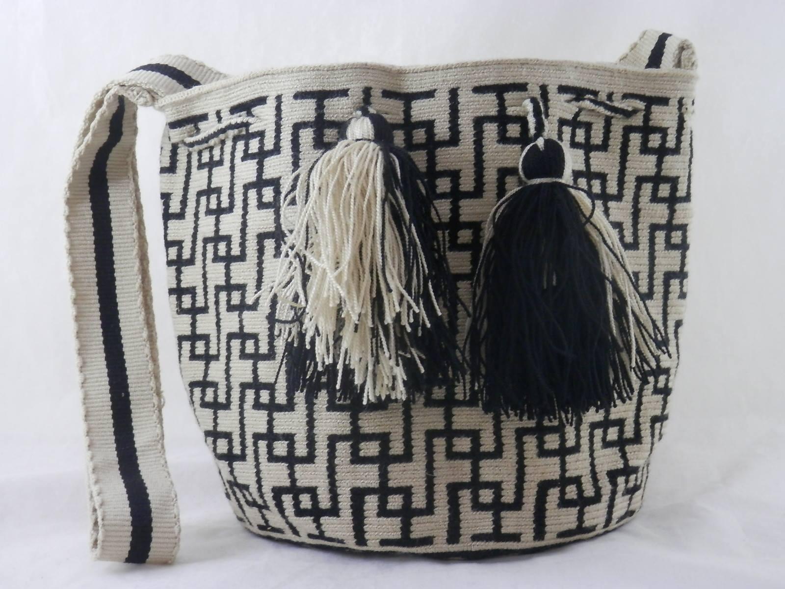 Wayuu Bag by PPS-IMG_6240