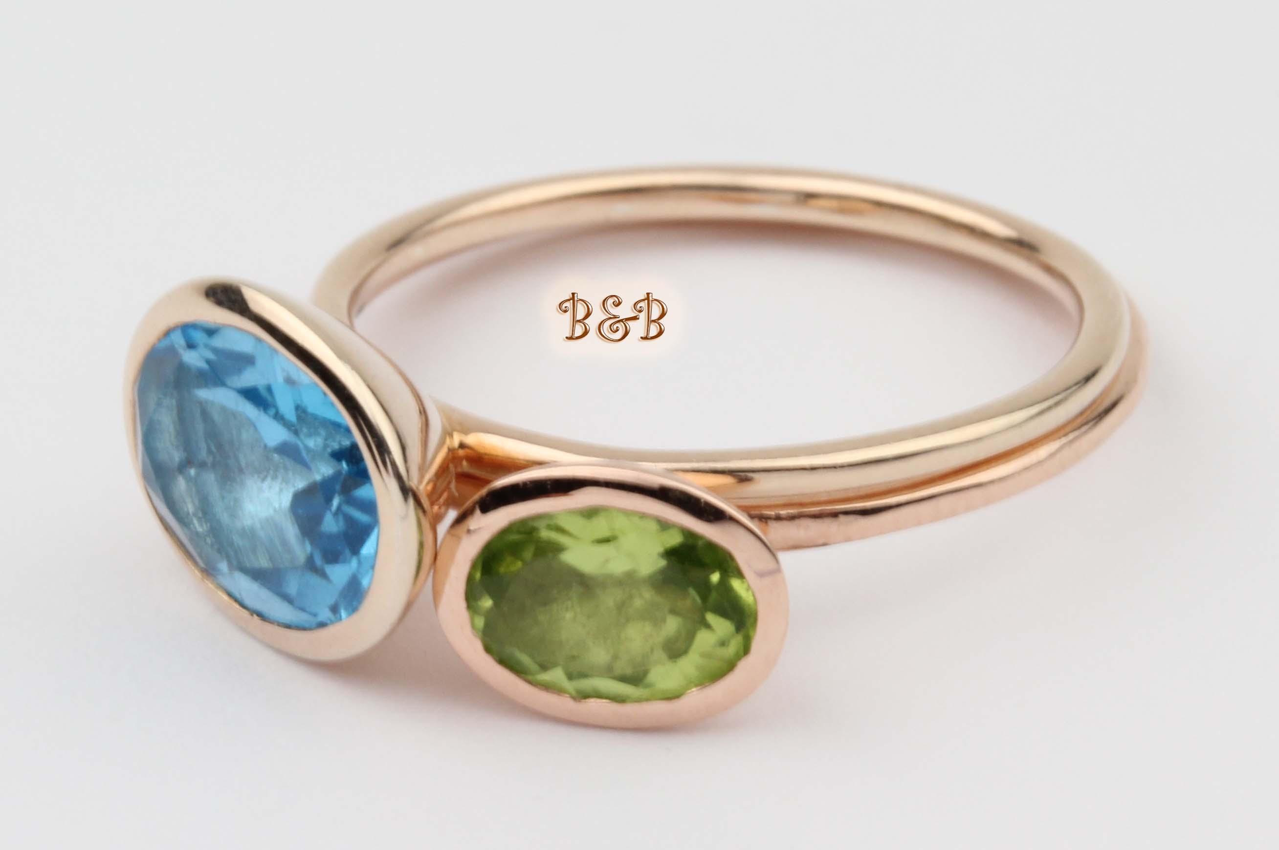 Silver ring_B&B_1849