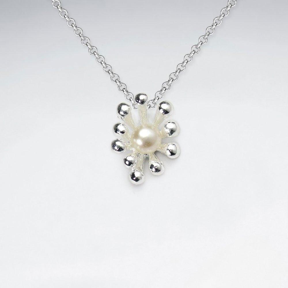 925-sterling-silver-pearl-nestled-ball-b