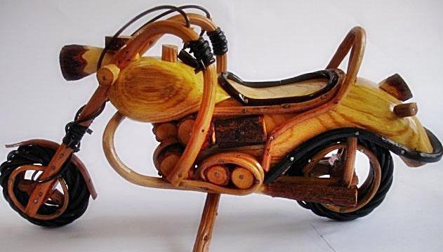 WoodShopper1.jpg