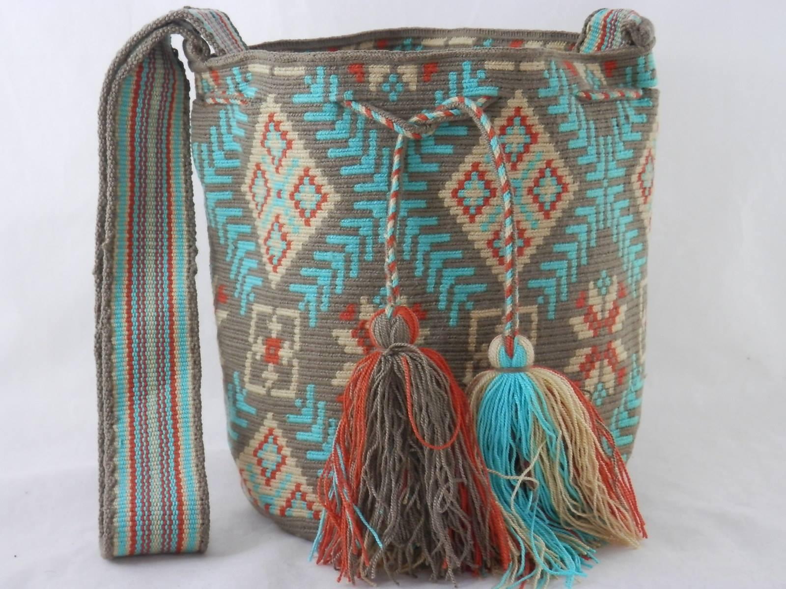 Wayuu Bag by PPS-IMG_6321