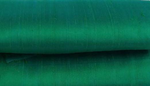 TS-Green-1