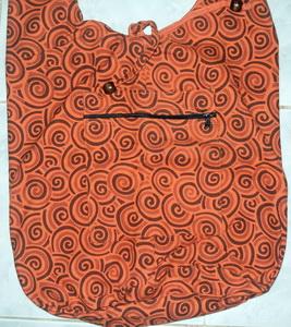 Hobo Bag 8