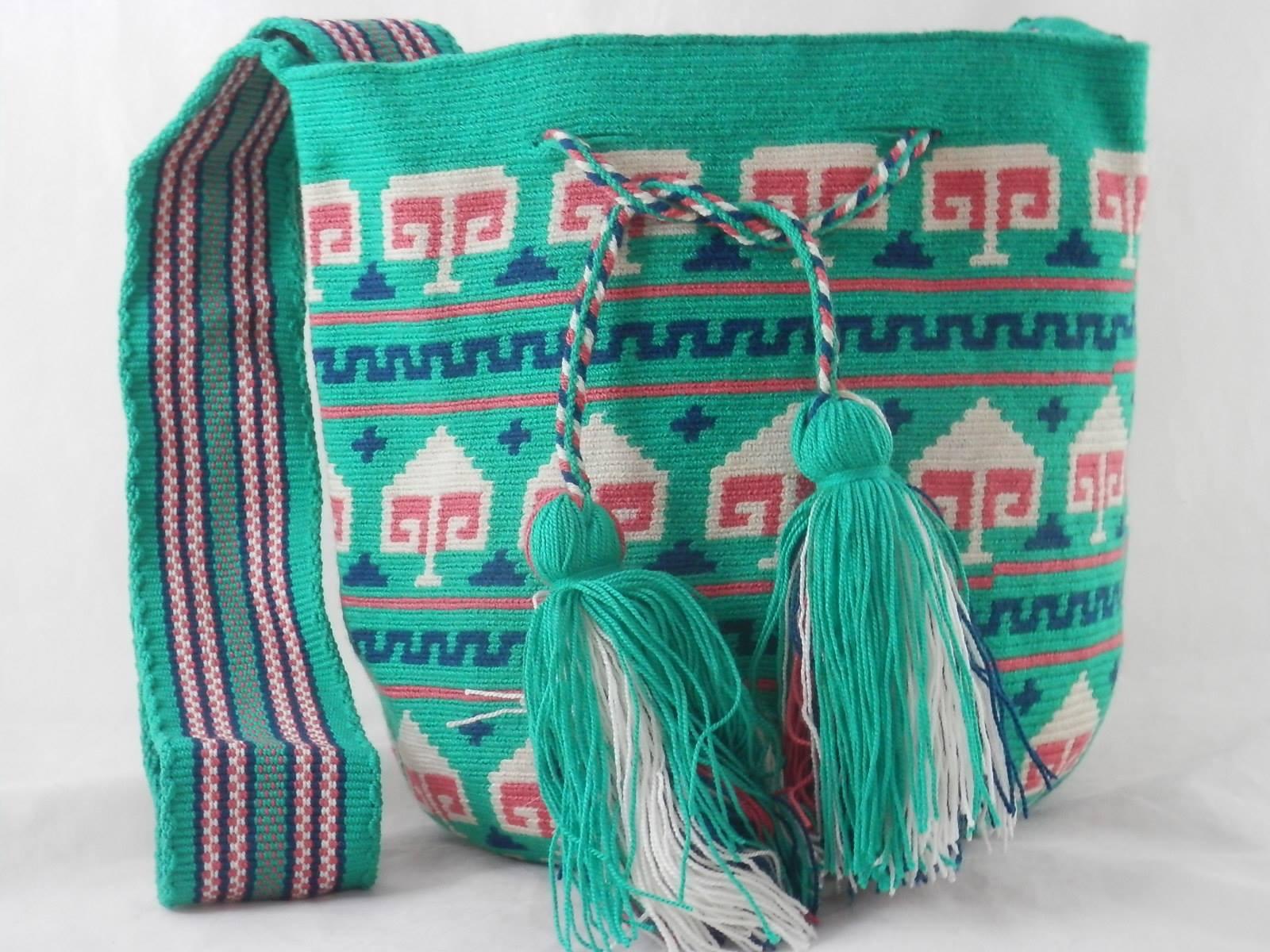 Wayuu Bag by PPS-IMG_6275
