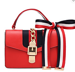 PU Leather Hand Bag.png