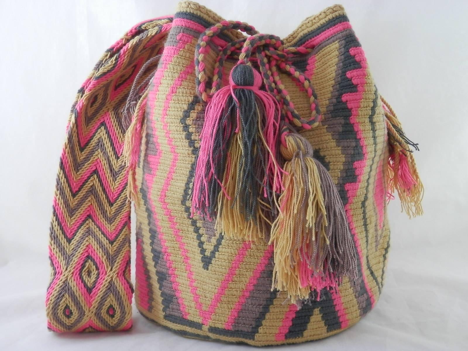 Wayuu Bag by PPS-IMG_8872