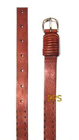 Leather Belt-lt13