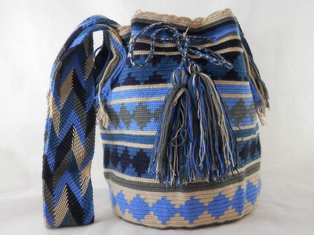 Wayuu Bag by PPS-IMG_8708