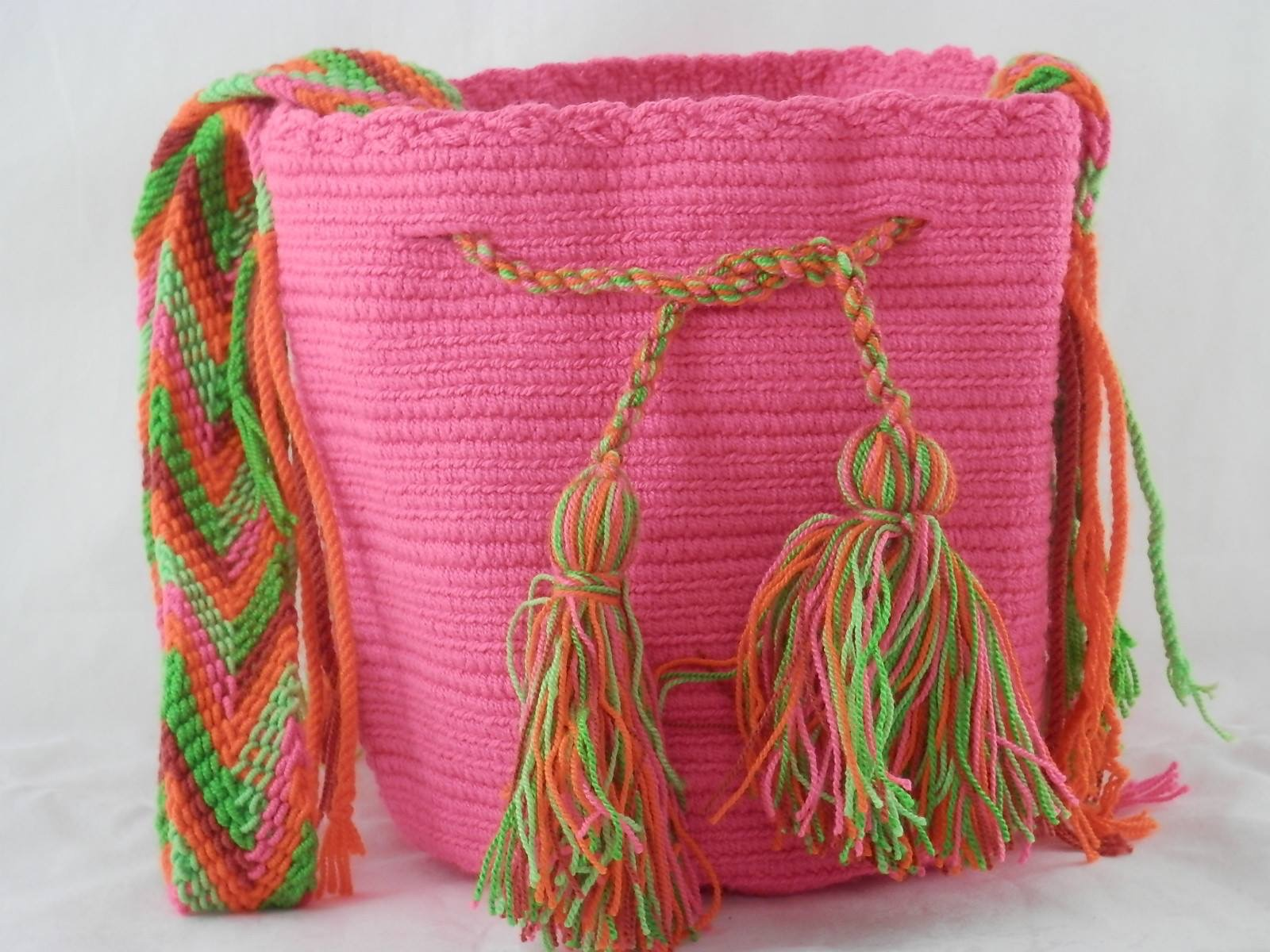Wayuu Bag byPPS-IMG_9642