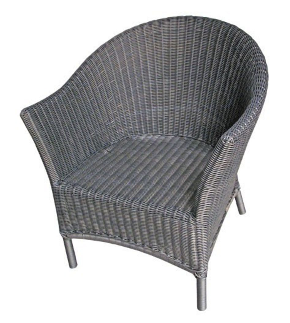 PS-RattanChair21-RC21