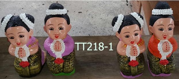 Terracotta218-1