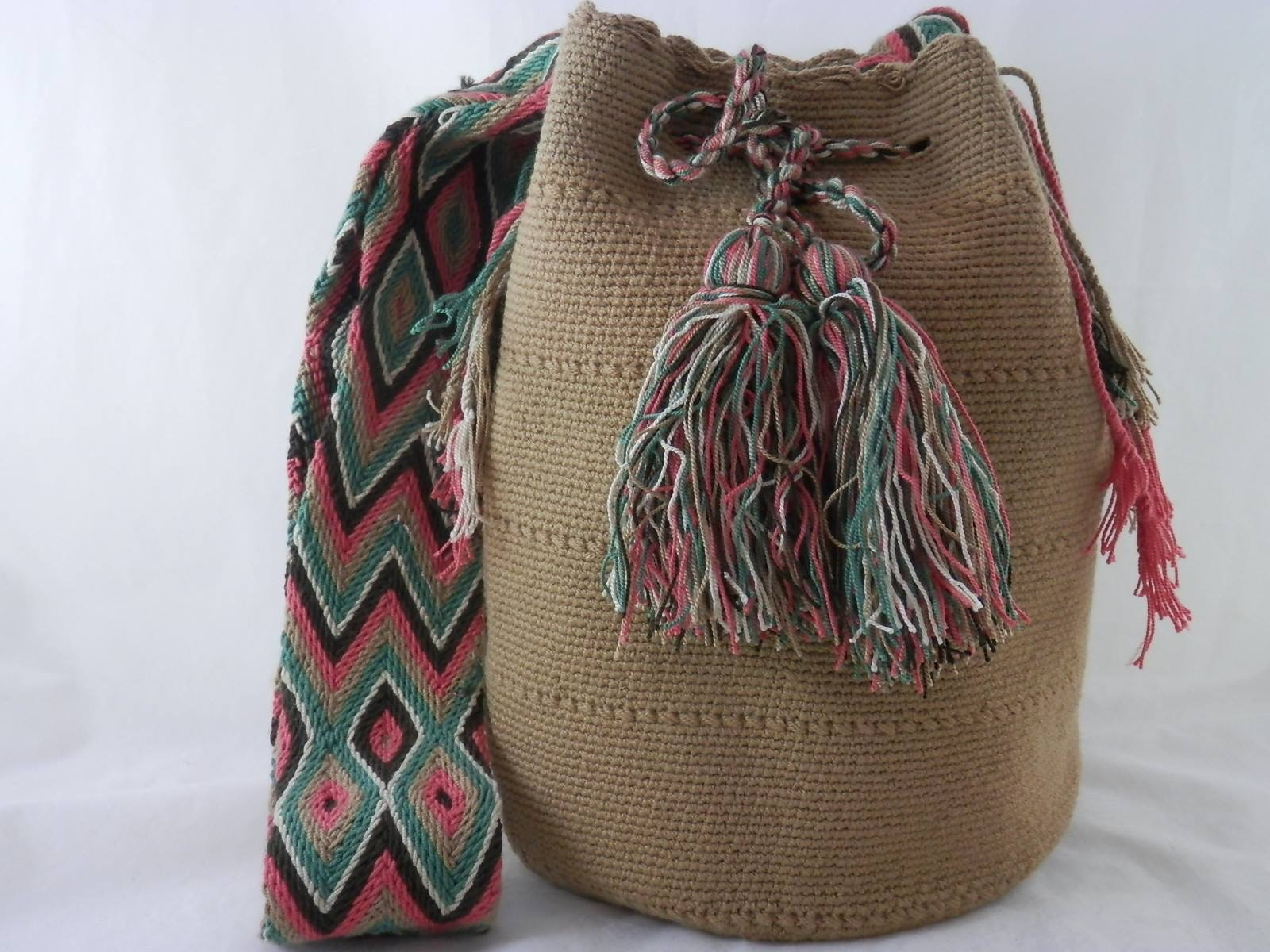 Wayuu Bag by PPS-IMG_9216