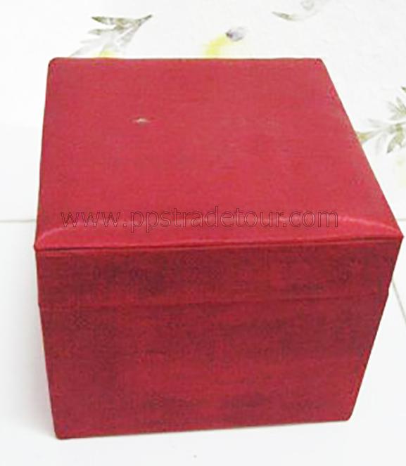 Silk Box_2136