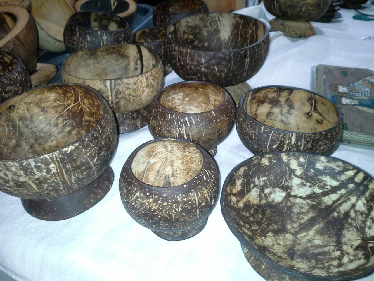 coconut Bowl-PS-CC-086