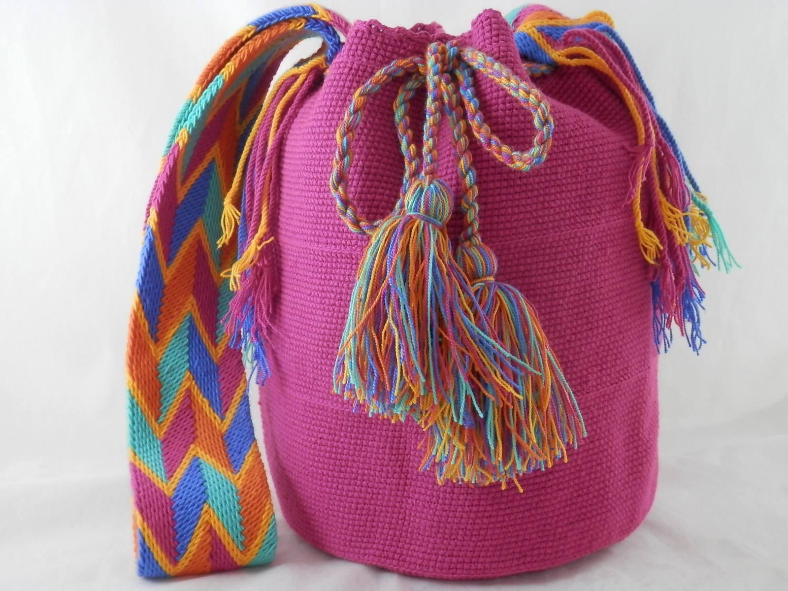 Wayuu Bag by PPS-IMG_9193