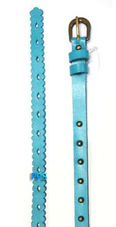Leather Belt-lt17