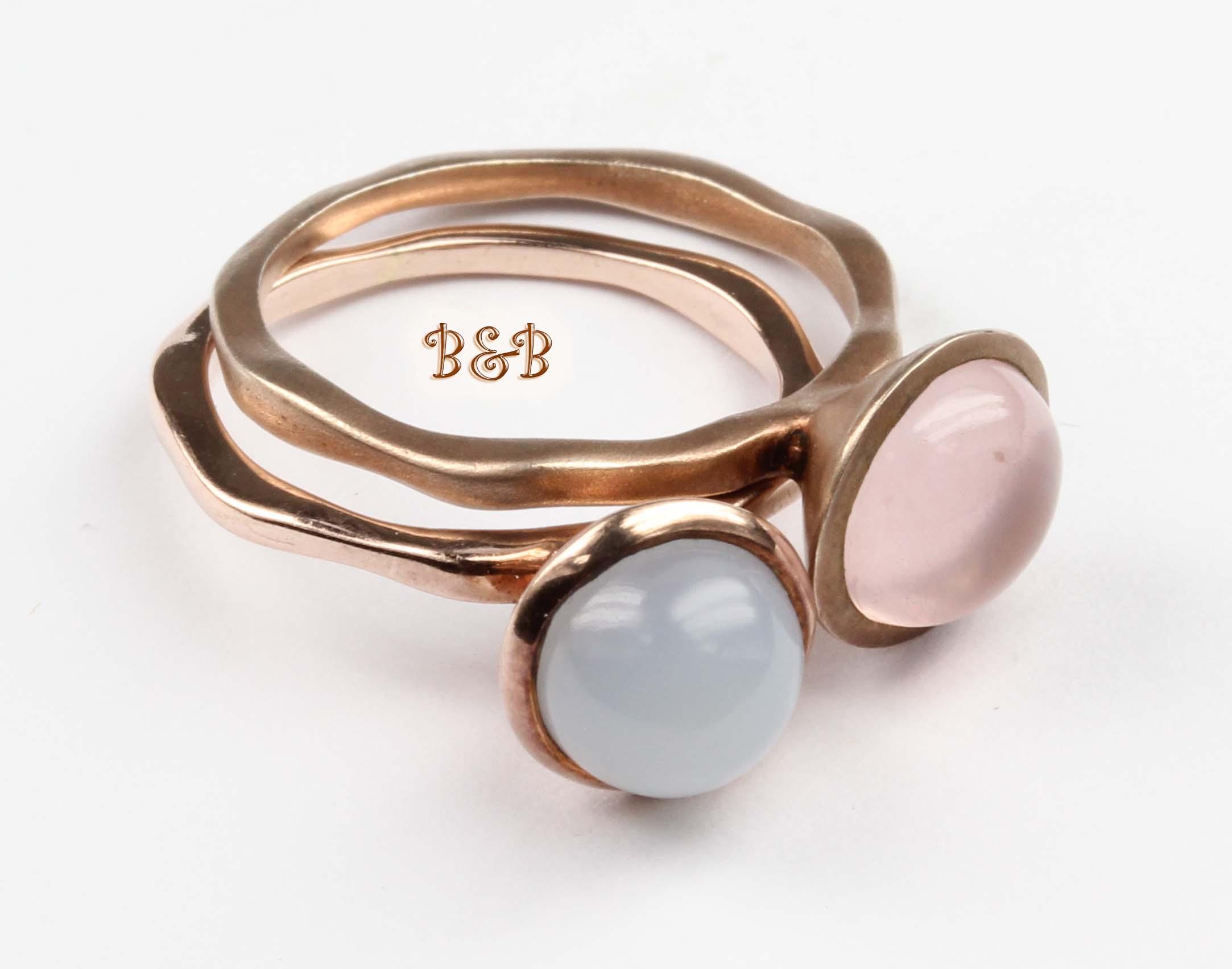 B&B Jewelry Brand