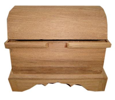 Teak Treasure box-5910601-w