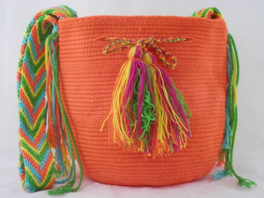 Wayuu Bag byPPS-IMG_9589