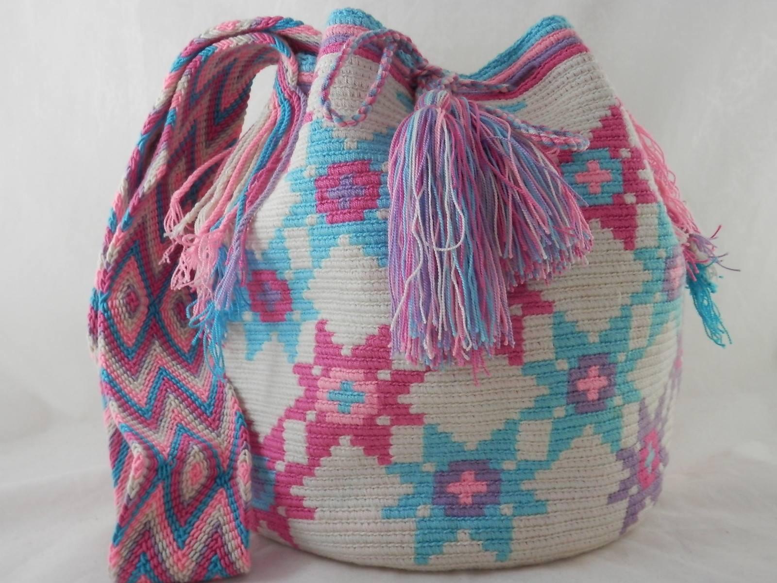 Wayuu Bag by PPS-IMG_8825