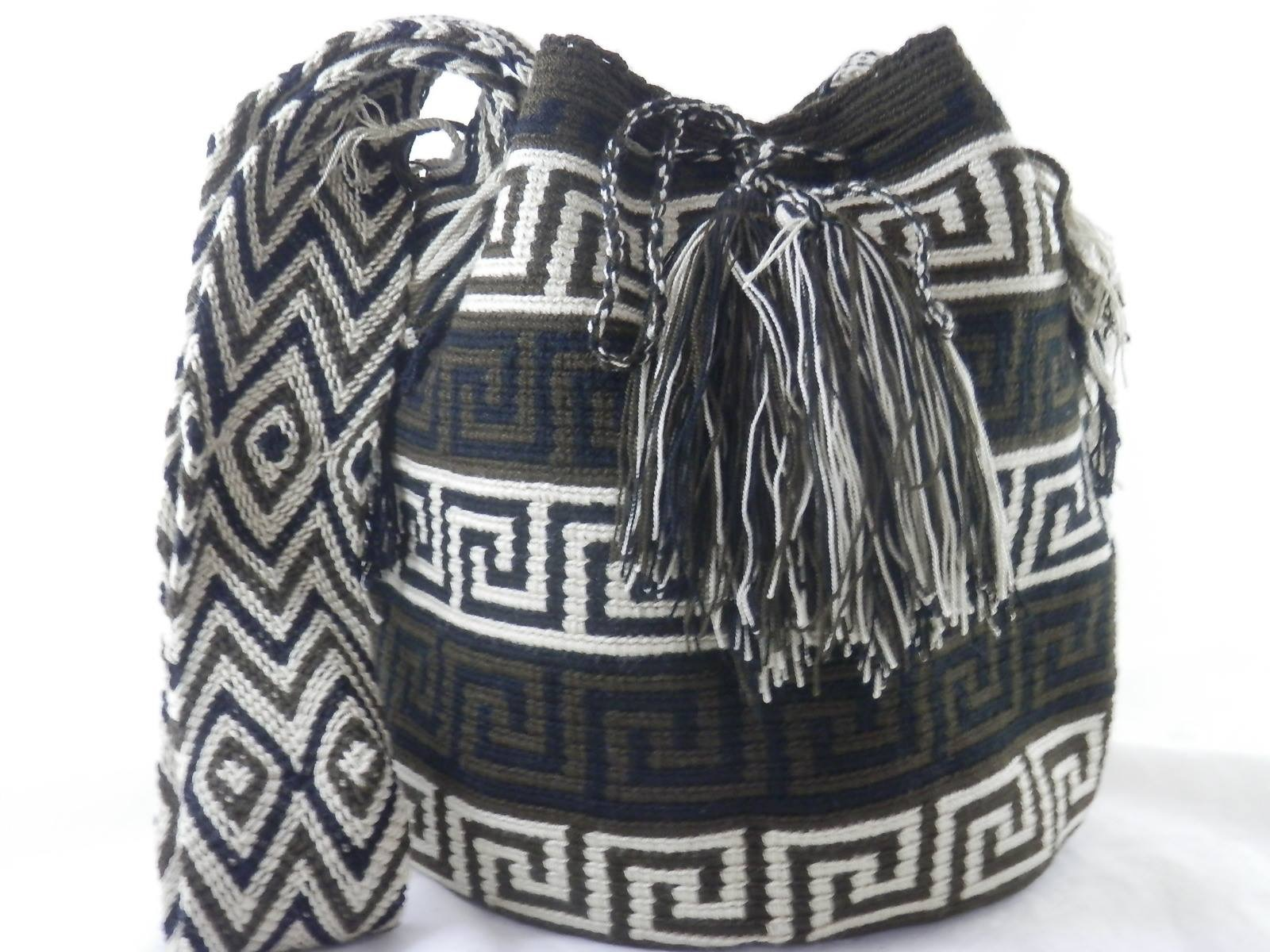 Wayuu Bag by PPS-IMG_8900