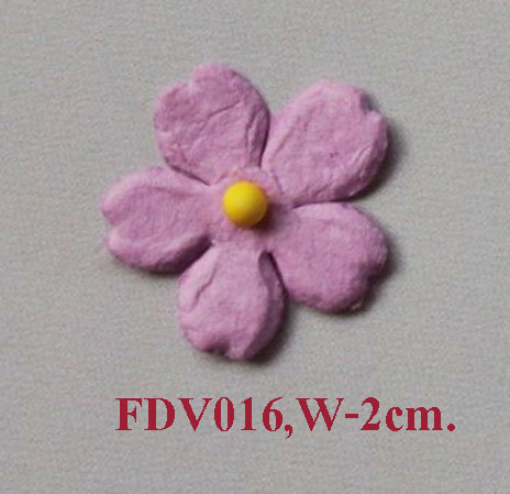 Sample Daisy  - FDV016