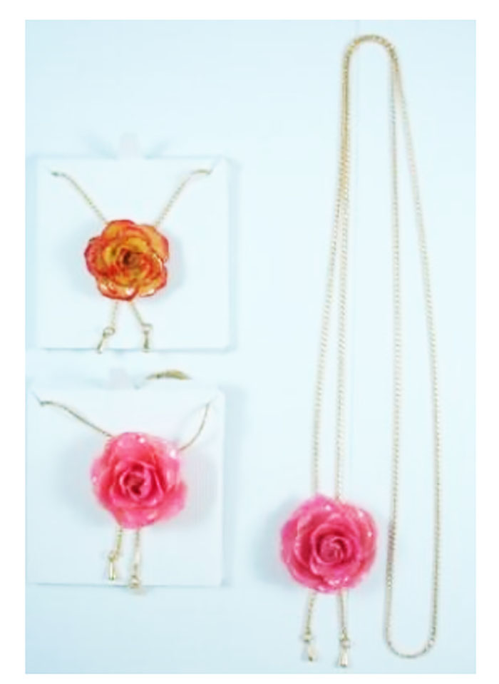 PS-RosePedant-Necklace16