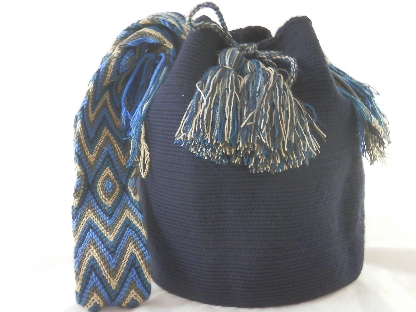 Wayuu Bag by PPS-IMG_9339