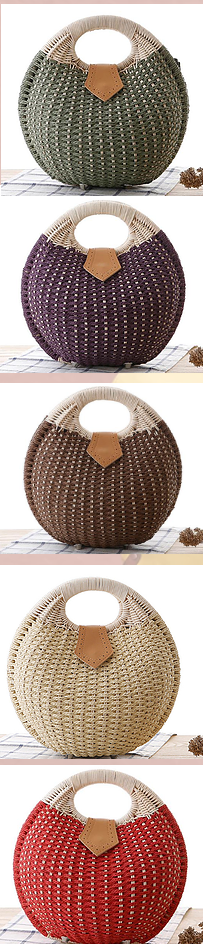 rattanbags.png