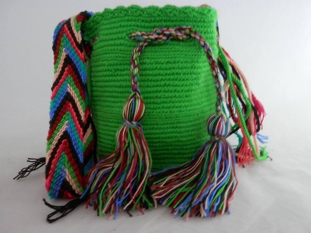Wayuu Bag byPPS-IMG_9567