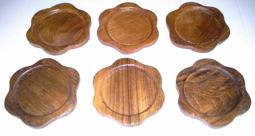 WoodSaucer3450502