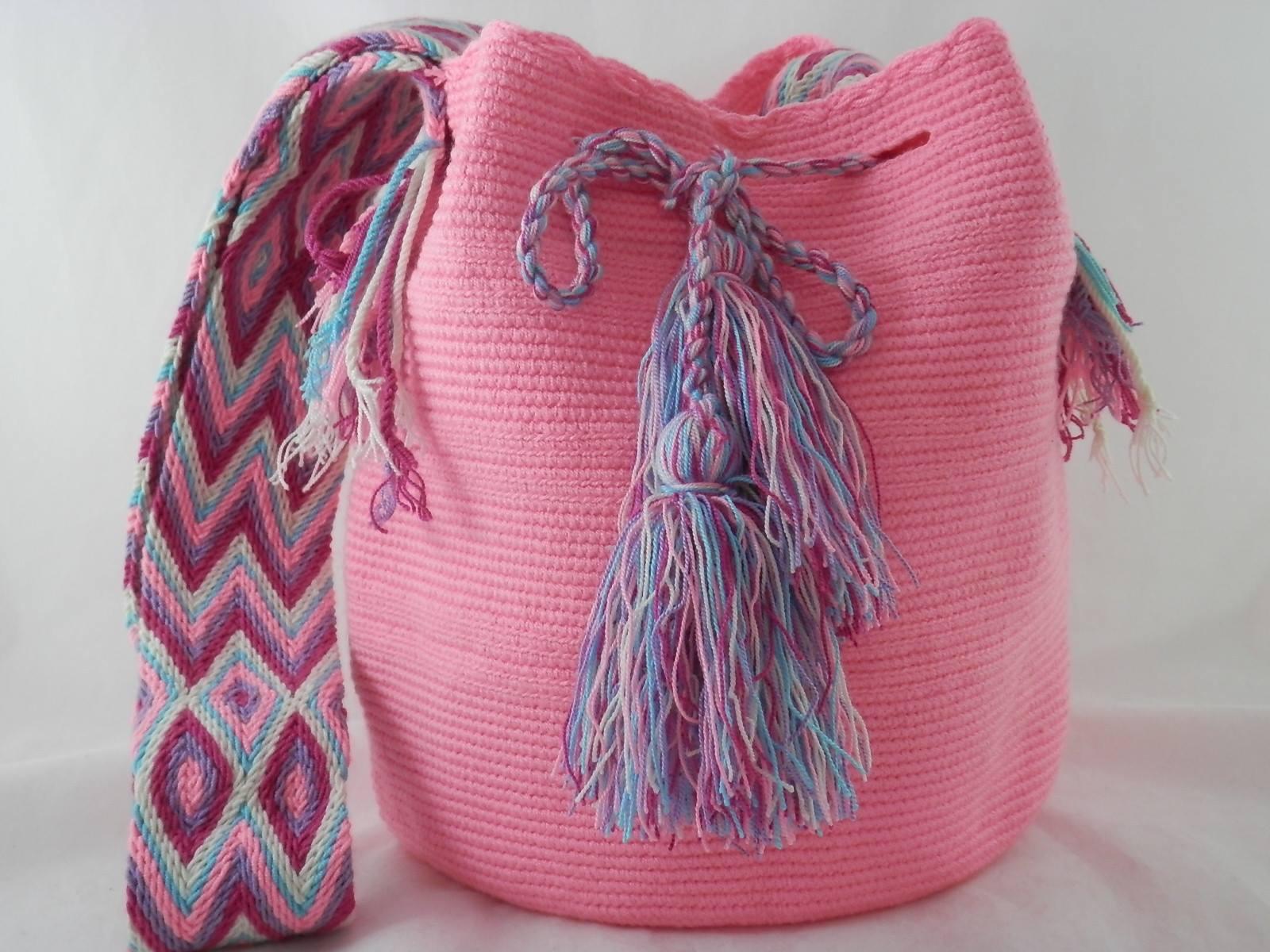 Wayuu Bag by PPS-IMG_9164