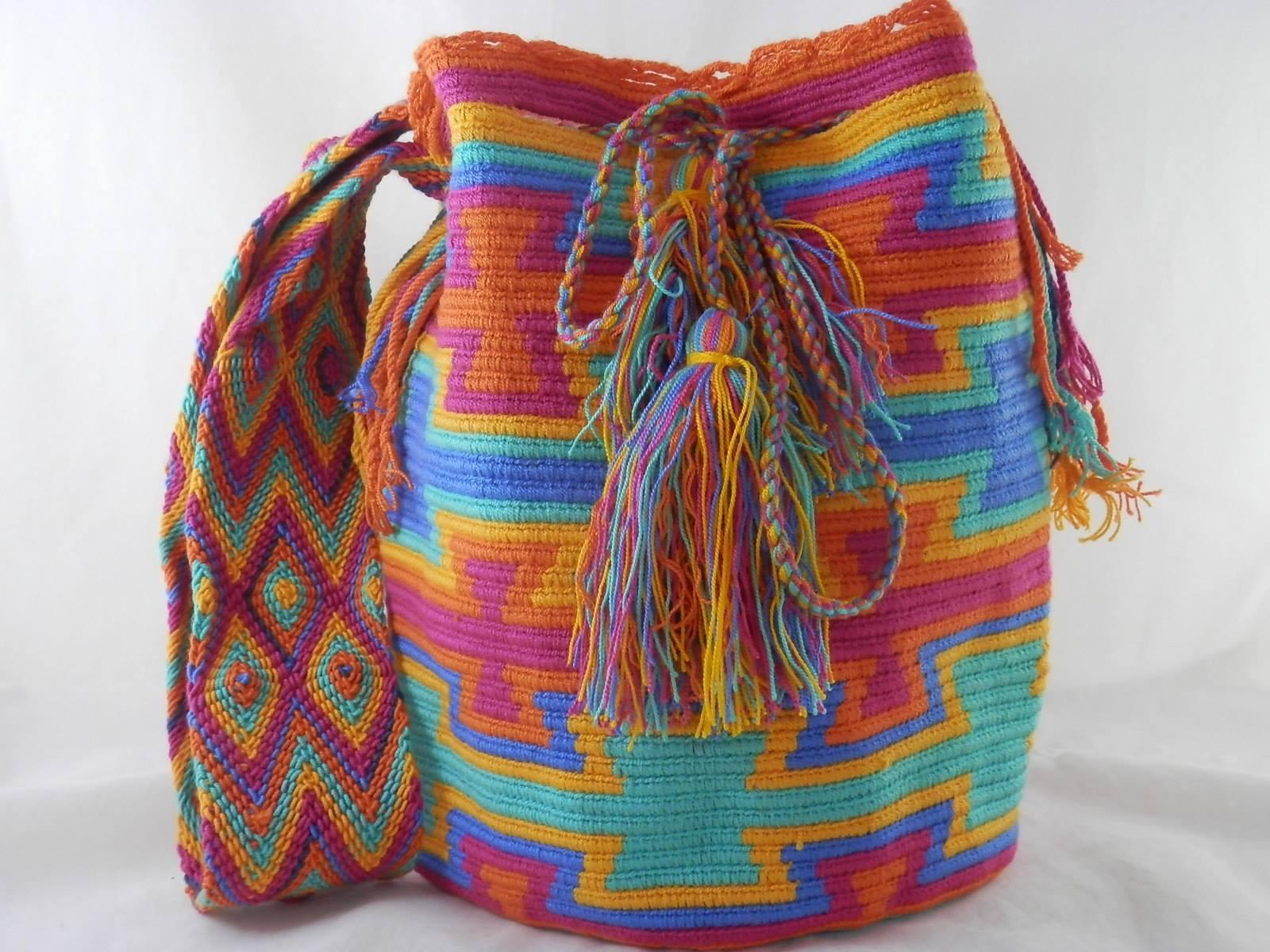 Wayuu Bag by PPS-IMG_8925