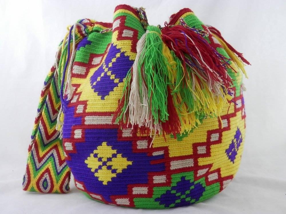 Wayuu Bag by PPS-IMG_8631
