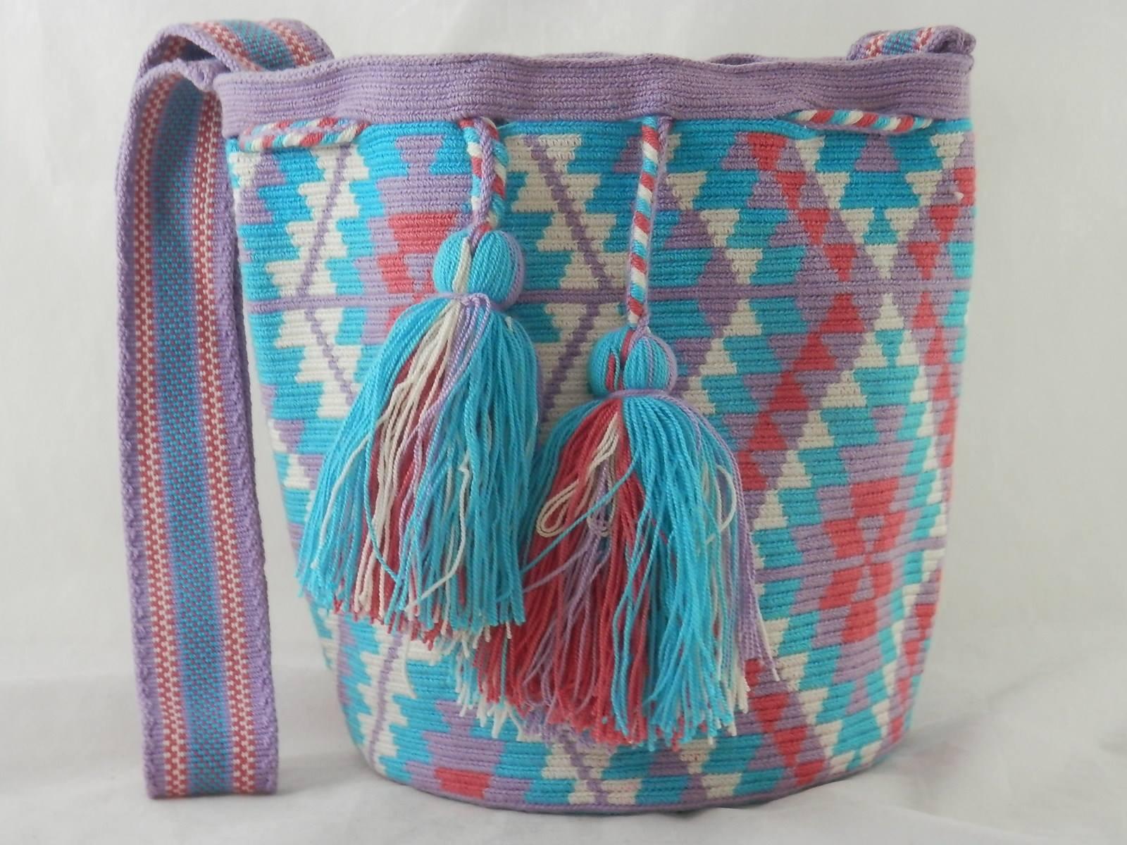Wayuu Bag by PPS-IMG_6245