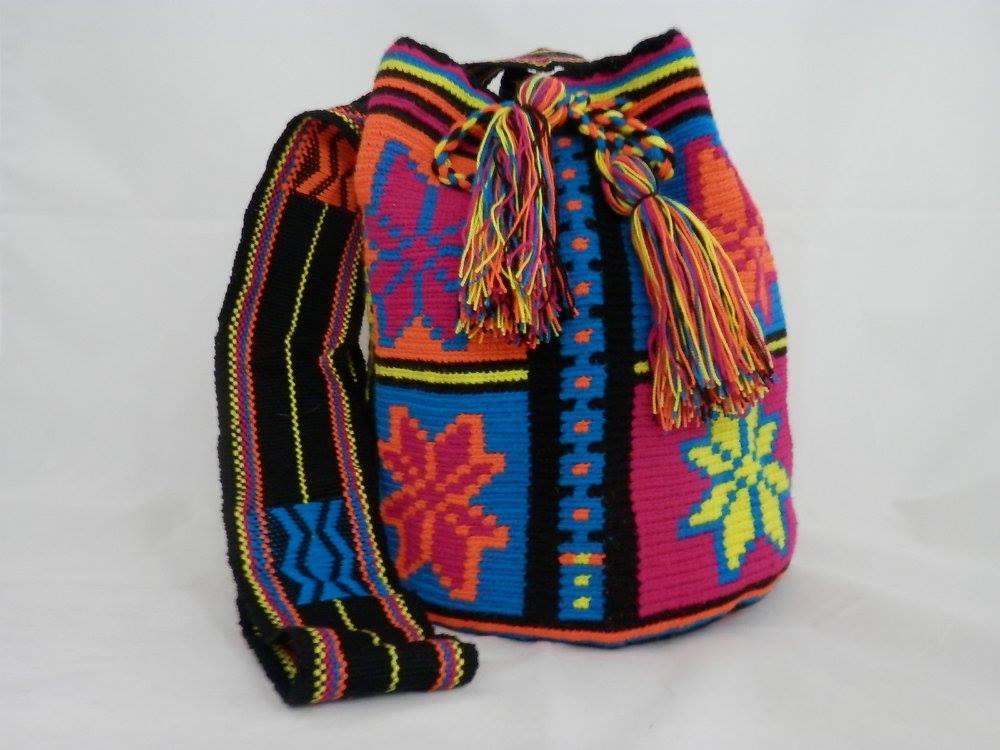 Wayuu Bag by PPS-IMG_0501