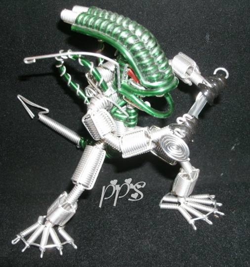 PPS-WireRobot-1-1