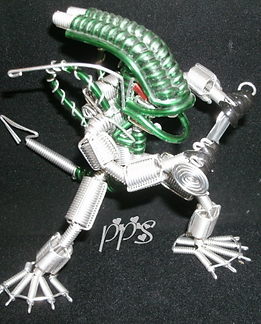 PPS-WireRobot-1-1.png