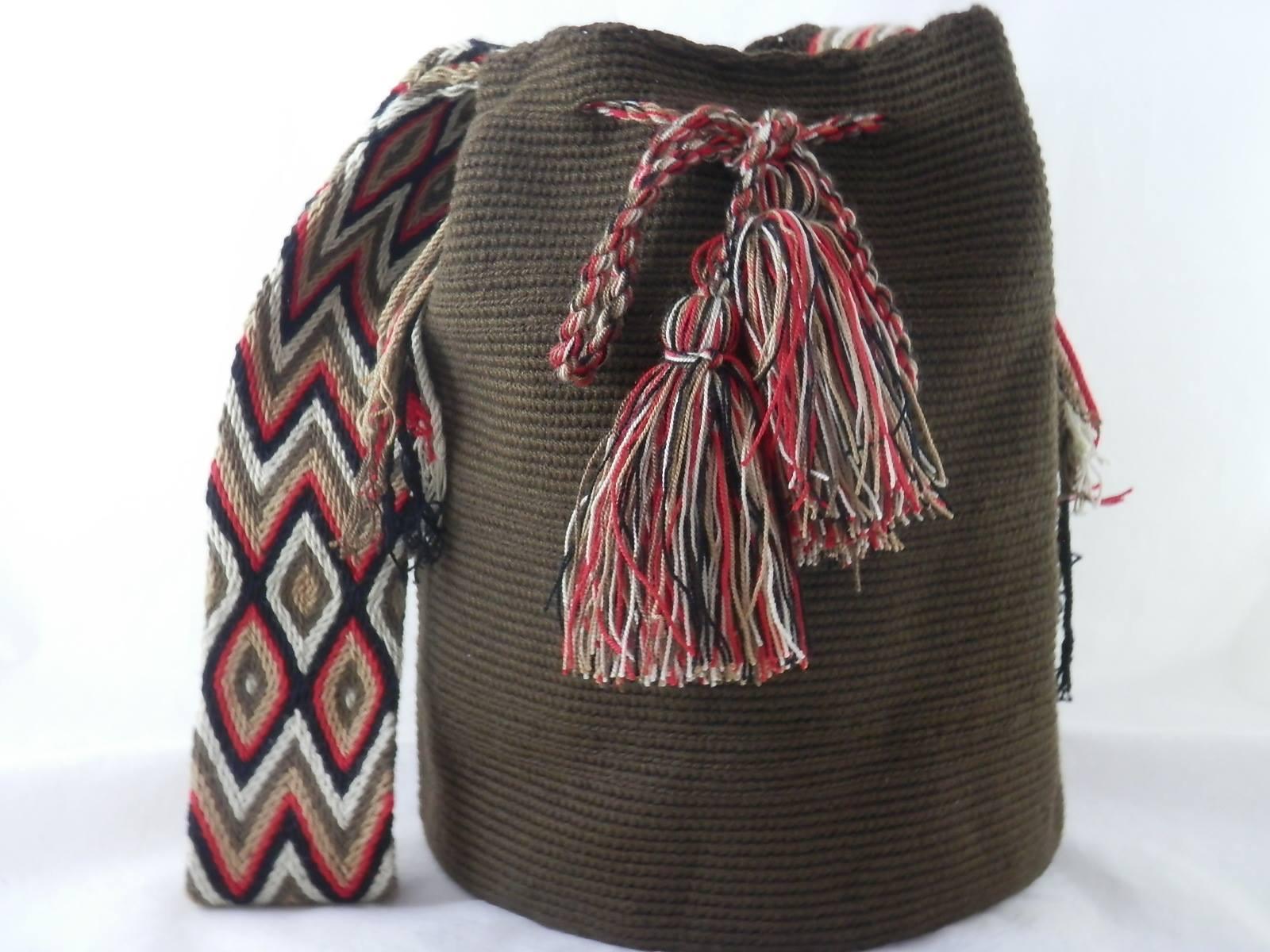 Wayuu Bag by PPS-IMG_9183