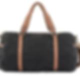 Vintage Canvas Duffle Bag.png