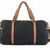 Vintage Canvas Duffle Bag.png