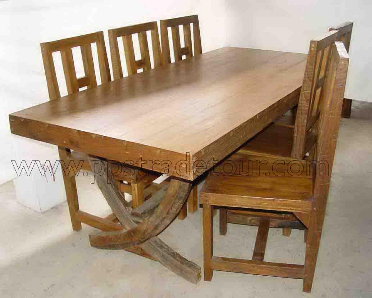 DiningTable-set112