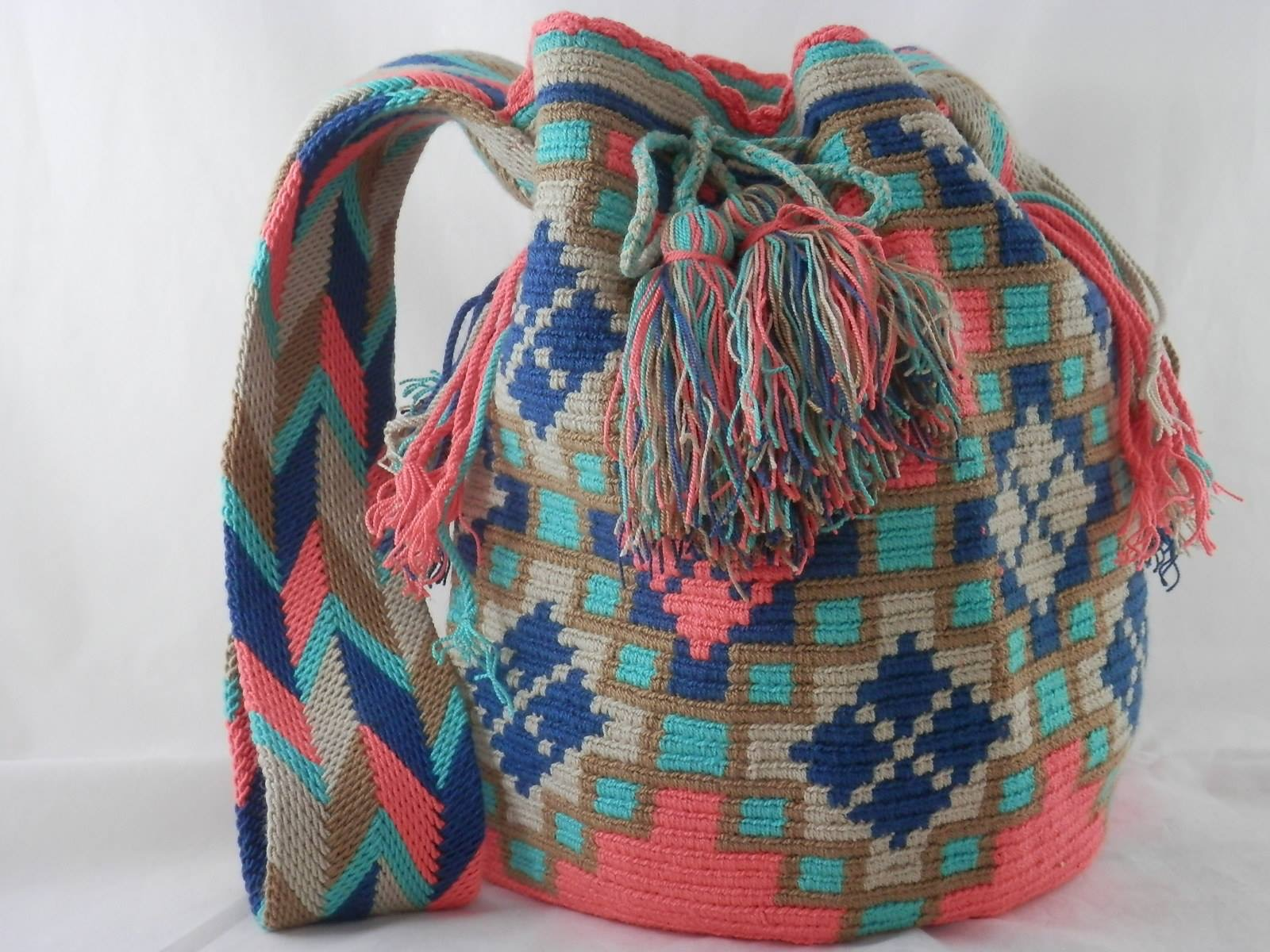 Wayuu Bag by PPS-IMG_9030