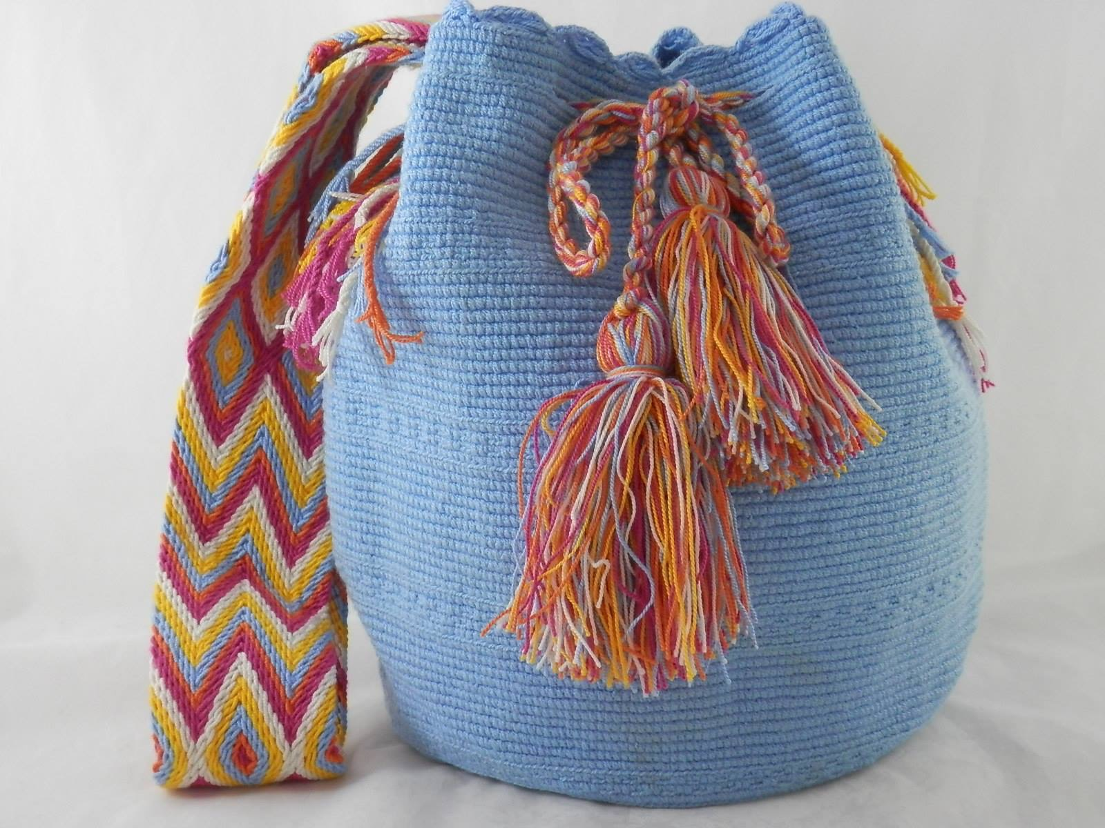 Wayuu Bag by PPS-IMG_9195