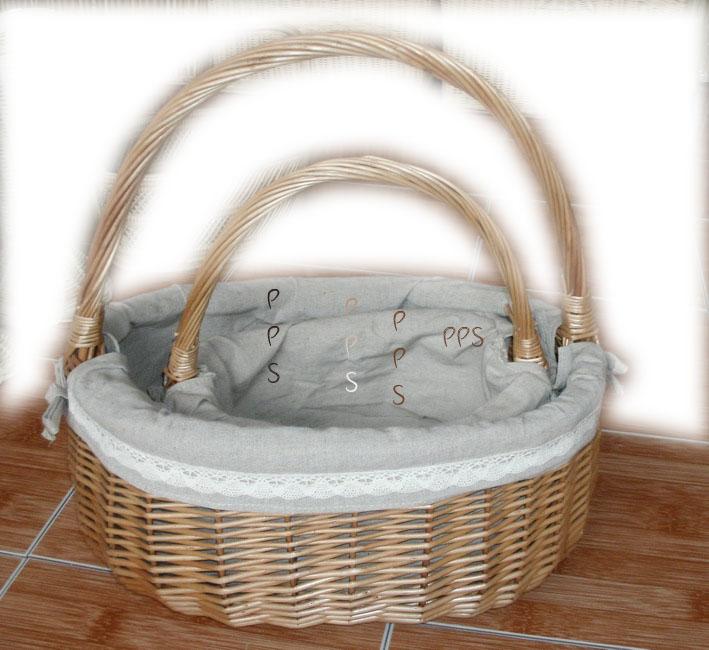 Rattan Basket 1914_1