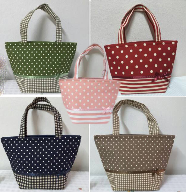 PS-CottonbagSmallBow-10