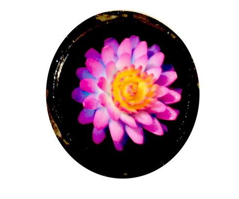 Soap Flower-2